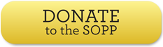 DONATE to the SOPP