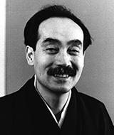 Masahisa-Goi
