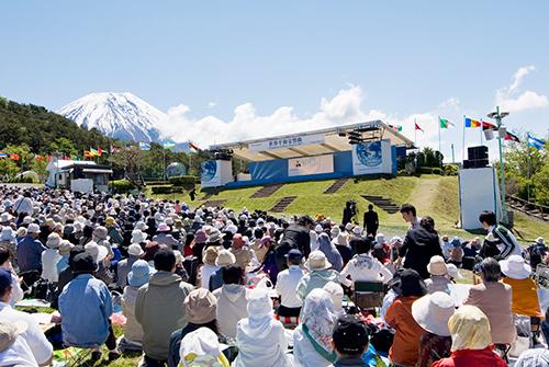 SOPP-at-Mount-Fuji