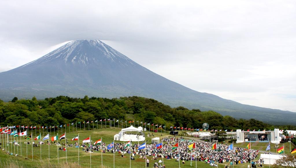 2013-Fuji-SOPP-01