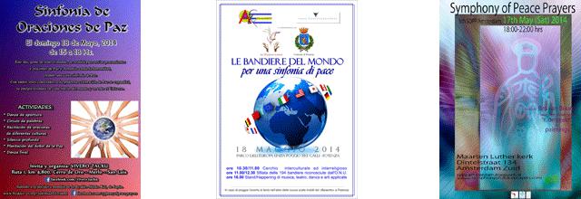 2014-flyers