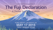 2015 May 17 event