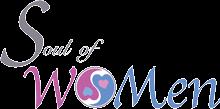 Soul of WoMen logo