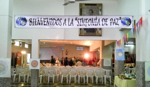 2014 Uruguay banner