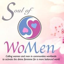 SOW logo pink